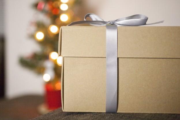 Geschenke pauschal versteuern